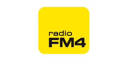 FM4_logo