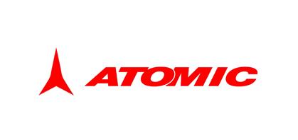atomic_snow