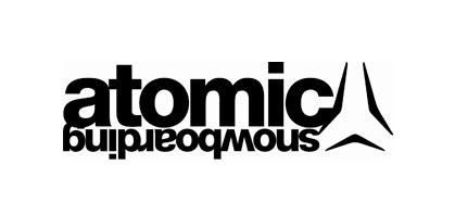 atomic_snowboards