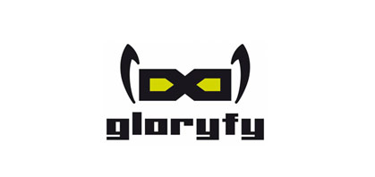gloryfy_logo