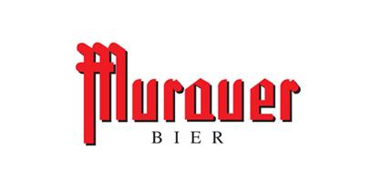 murauer